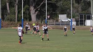 2016 pssa afl state championship in nelson bay photos video