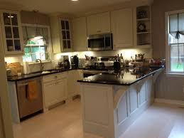 kitchen kitchen cabinets door styles kitchen craft cabinet door