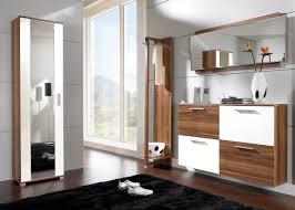 Modern Wardrobe Designs Astonishing Modern Wardrobes Designs With Mirror For Bedrooms