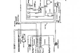 electrical safety switch wiring diagram wiring diagram