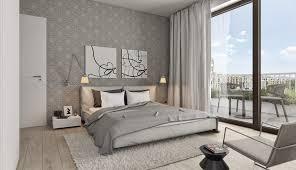 Flooring Designs For Bedroom Bedroom Designs Light Wood Flooring Beautiful Bedrooms For