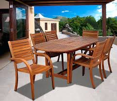 Cheapest Outdoor Furniture by Discount Patio Furniture Orlando U2013 Smashingplates Us