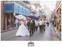 second line wedding hotel mazarin new orleans louisiana wedding