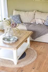 Freshideen Wohnzimmer Die Besten 25 Schöne Sofas Ideen Auf Pinterest Wohnzimmer Ecken