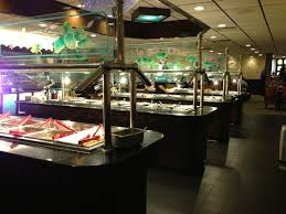 Golden Wok China Buffet by All You Can Eat St Louis Buffet Restaurants