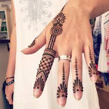 2435 best henna style images on pinterest accessories beautiful