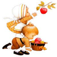 thanksgiving accion de gracias imágenes para descargar