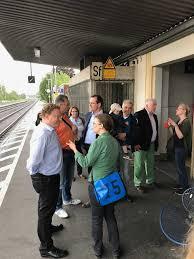 Dr Bauer Bad Neuenahr Aktuelles Von Der Cdu Sinzig Cdu Stadtverband Sinzig