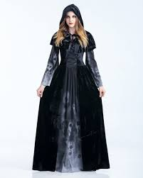 online get cheap gothic vampire costumes aliexpress com alibaba