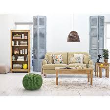 Asda Direct Armchairs George Home Natalie Furniture Range Sofas U0026 Armchairs George