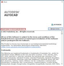 error 1327 invalid drive while installing or updating solved update failed autodesk community installation and licensing