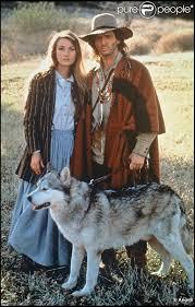 dr quinn hairstyles photos joe lando et jane seymour dans dr quinn dr quinn wolf