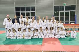 palazzetto le cupole torino judo la scuola judo shobukai di villanova d asti esordisce con