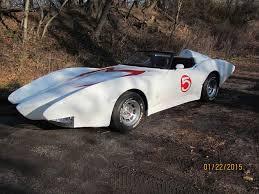 what is a 1981 corvette worth 1981 archives corvette sales lifestyle