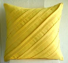 Sofa Pillows Contemporary by Styles Large Throw Pillows For Couch Yellow Throw Pillows