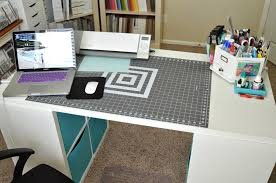 scrapbooking cabinets and workstations scrapbooking cabinets and workstations scrapbook paper crafts an