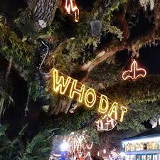 Louisiana travel light images 32 best christmas louisiana papa noel images jpg