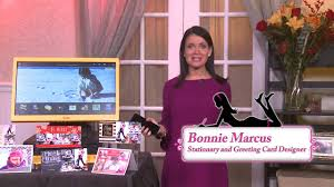 bonnie marcus holiday cards on the kodak moments app youtube