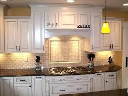 kitchen tile backsplash modern kitchen tile backsplash ideas eventguitarist info