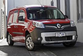 renault kangoo 2016 price download 2014 renault kangoo oumma city com