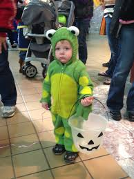 lacrosse halloween costume valley view mall and gundersen health system partner for third