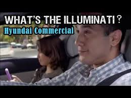 hyundai accent commercial song best 25 hyundai commercial ideas on commercial