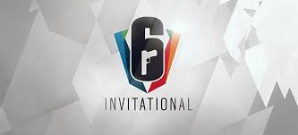 siege design revealing the details of the six invitational tournament