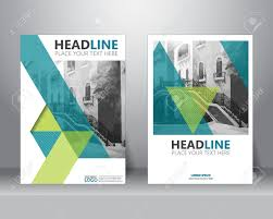 flyer graphic design layout formal business brochure flyer design layout template in a4 size