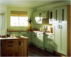 Southwest Kitchen Cabinets Home Office Ceramic Tile Kitchen Countertops Bedroom Ideas For
