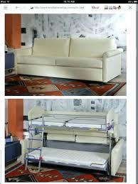 Convertible Sofa Bunk Bed Sofa Bunk Bed Price Adrop Me