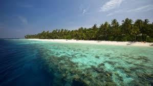 filitheyo maldives 2017 2018 booking honeymoon guna travel