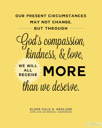 lds thanksgiving free printables u2013 quote art from april 2016 lds general conference
