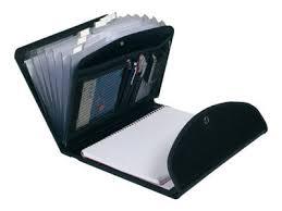 trieur papier bureau conférencier porte documents pas cher bureau vallée