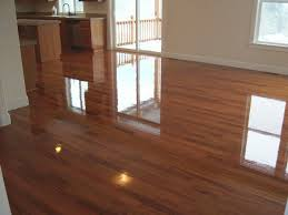 floor shiny wooden floors remarkable on floor throughout how to