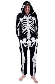 womens skeleton jumpsuit s skeleton jumpsuit skeletons costumes and costumes