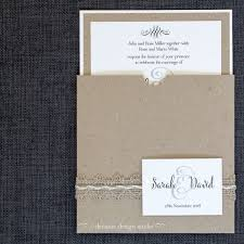 Wedding Invitation Bundles Can U0027t Help Falling In Love Wedding Invitation