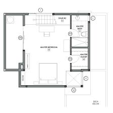 apartments floor plans 2 bedrooms modern 2 bedroom floor plans 2 bedroom apartments plan in modern 2