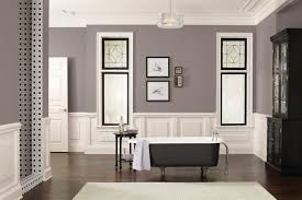 sherwin williams taupe sherwin williams names poised taupe its color of the year