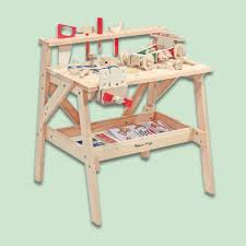 Kids Work Bench Plans Cool Best Kids Workbench Toy Toys Kids Black And Decker Toy