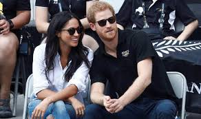 harry and meghan markle engaged prince harry and meghan markle to marry next year royal