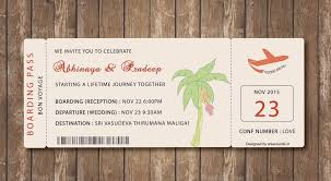 best wedding invitation websites best wedding invitation websites check more image at http