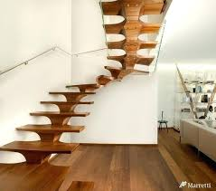 wooden stairs design wooden stairways wooden staircase design wooden staircase decor