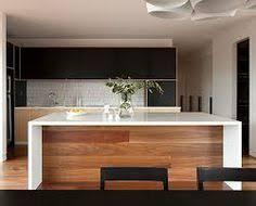 timber kitchen designs modern white kitchen designs with timber google search kitchen