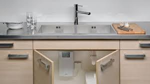 durchlauferhitzer küche beautiful durchlauferhitzer küche 220v contemporary ideas