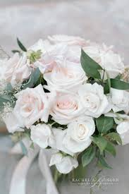 wedding flowers london ontario wedding flowers london archives wedding decor toronto a