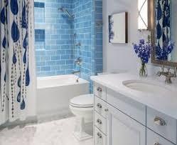 gray blue bathroom ideas blue and grey bathroom ideas blue and gray bathroom remodel tsc