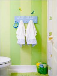 teenage bathroom ideas