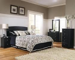 affordable bedroom set affordable bedroom furniture large size of furniture bedroom sets