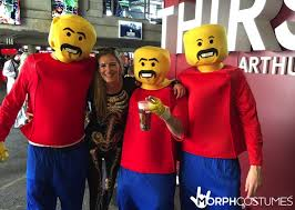 Best Costumes 22 Best Best Costumes From London Sevens Images On Pinterest