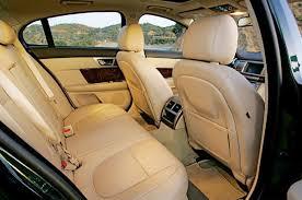 Car Interior Design Of The Year Ideal Car For Busy Women - Interior car design ideas